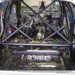 motorsport26