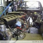 motorsport28