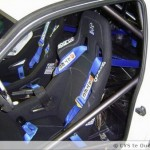 motorsport33