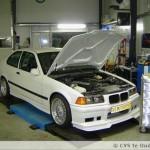 motorsport35