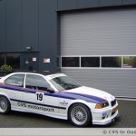 motorsport42