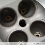 Alpina B3 3.3 E46 kop revisie