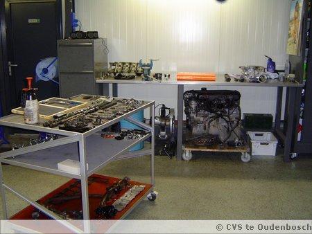 E65-730D-03