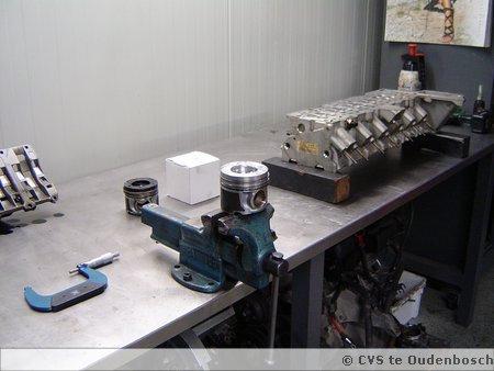 E65-730D-08