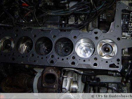 E65-730D-11