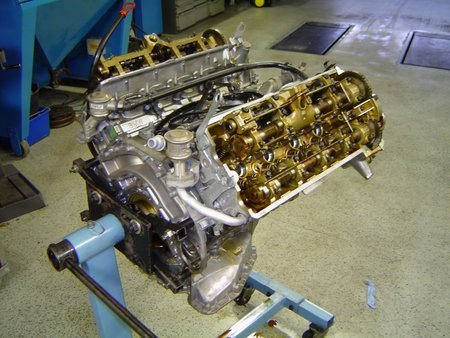 N62-V8-01