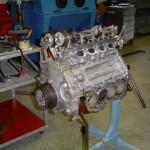 N62-V8-04