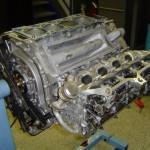 N62-V8-05