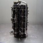 N62-V8-06