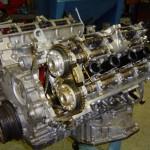 N62-V8-07