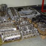 N62-V8-10