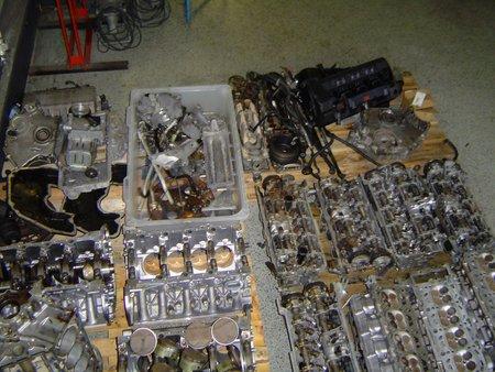 N62-V8-11