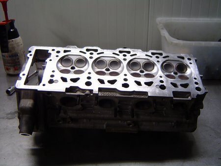 N62-V8-13