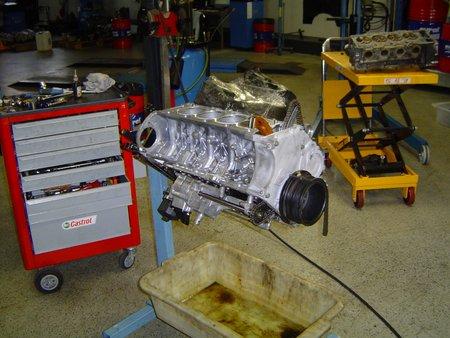 N62-V8-14