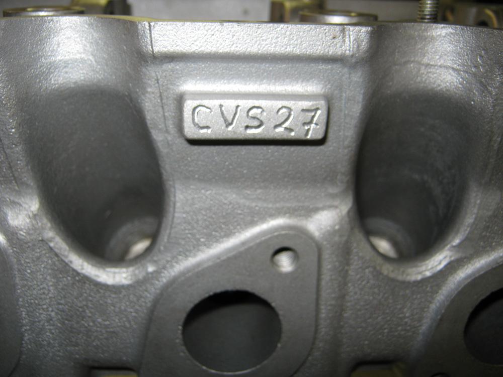 cvs bmw specialist (308)