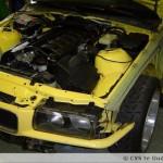 motorsport11