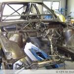 motorsport25
