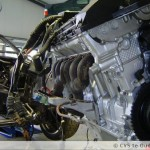 motorsport29
