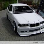motorsport30