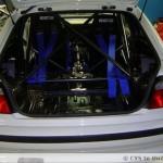 motorsport34