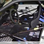 motorsport41