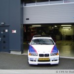 motorsport44