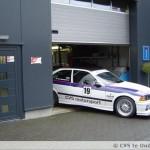 motorsport45