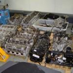 N62-V8-02