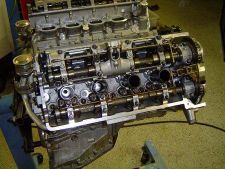 N62-V8-09