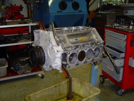 N62-V8-12