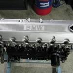 cvs bmw specialist (361)