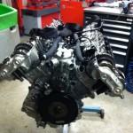 motor02