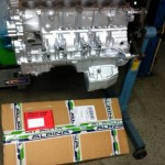 motor05